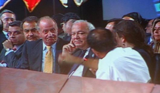 momento-presidente-nicaragua-daniel-16_4_1324313369.jpg