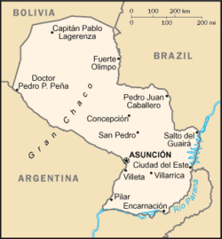 250px-paraguay-cia_wfb_map.png