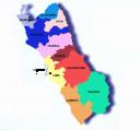 mapa-lima.png