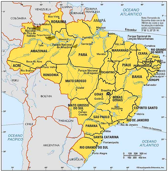 prostitutas brasil subasta prostitutas