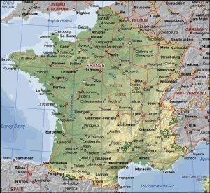 mapa-francia-p.jpg