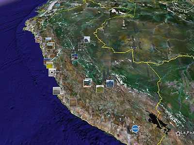 nuevo-mapa-satelital-del-peru.jpg