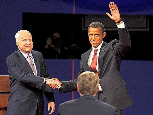 primer-debate-obama-mccain1
