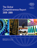 gcr08-09_cover_150px