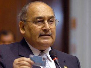 Alberto Andrade