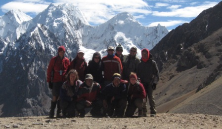 cordillera-huayhuash-group