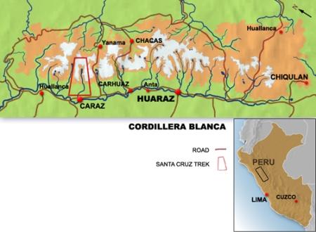 cordillera_blanca_map