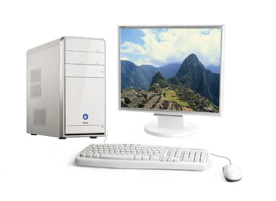 1 PC 1