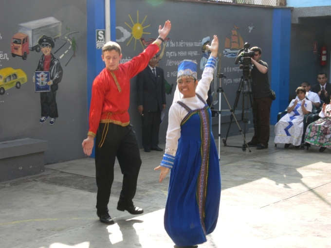 Baile_para_Lavrov