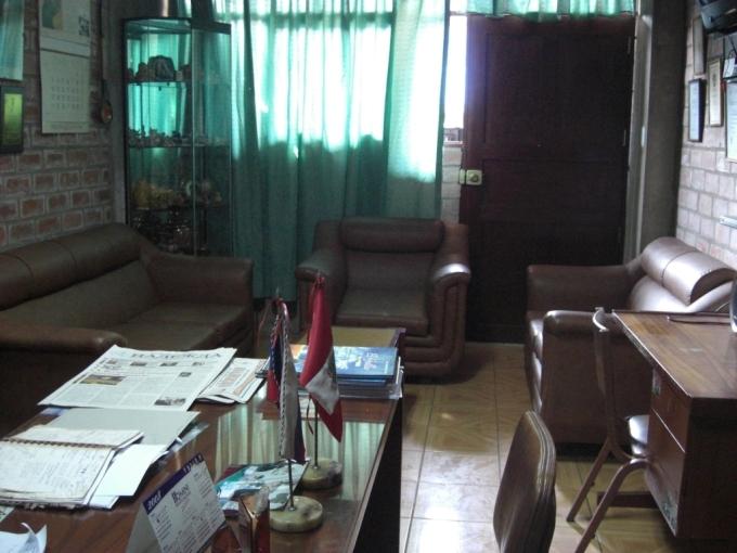 Oficina_Lavrov_escuela_Gorky
