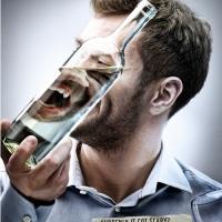 Una estrategia viable contra el uso nocivo de alcohol