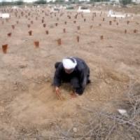 Aumentan las muertes de hijos no deseados en PAKISTÁN