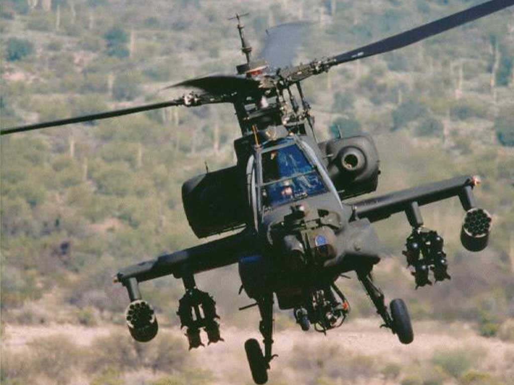 http://tigrepelvar4.files.wordpress.com/2011/03/ah-64-apache-1.jpg