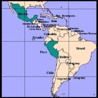Lo BUENO y Lo MALO de las elecciones presidenciales en PERU (vuelta 1)