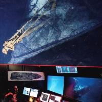 Curiosidades históricas 11 (Titanic, Napoleón, Franco, Hitler y Guerra en Corea)