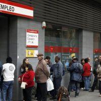 España es el país con mayor desigualdad social de la eurozona