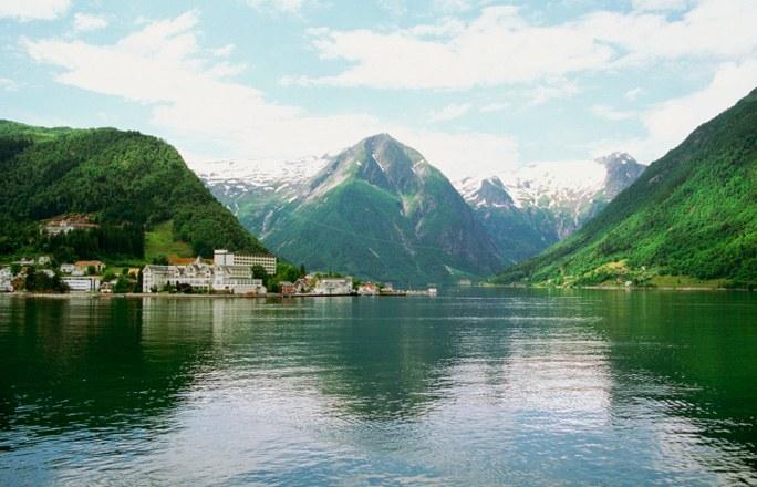 noruega-090337_L