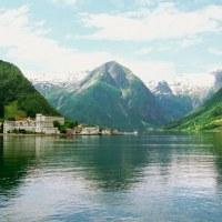 Noruega, el país con mayor calidad de vida del mundo