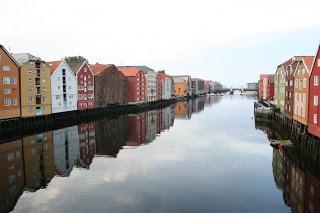 pueblos-pesqueros-de-noruega
