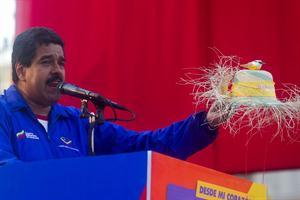 elecciones-en-venezuela-1691139w300