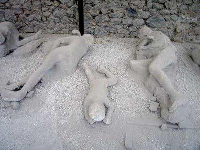 pompeya-cuerpos