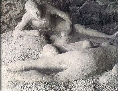 pompeya-figuras-humanas11