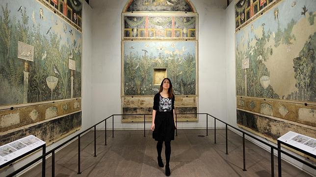 POMPEYA-HERCULANO-BRITISH-MUSEUM--644x362