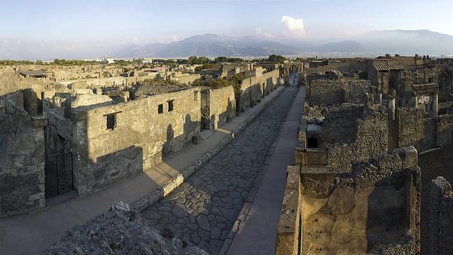 pompeya-
