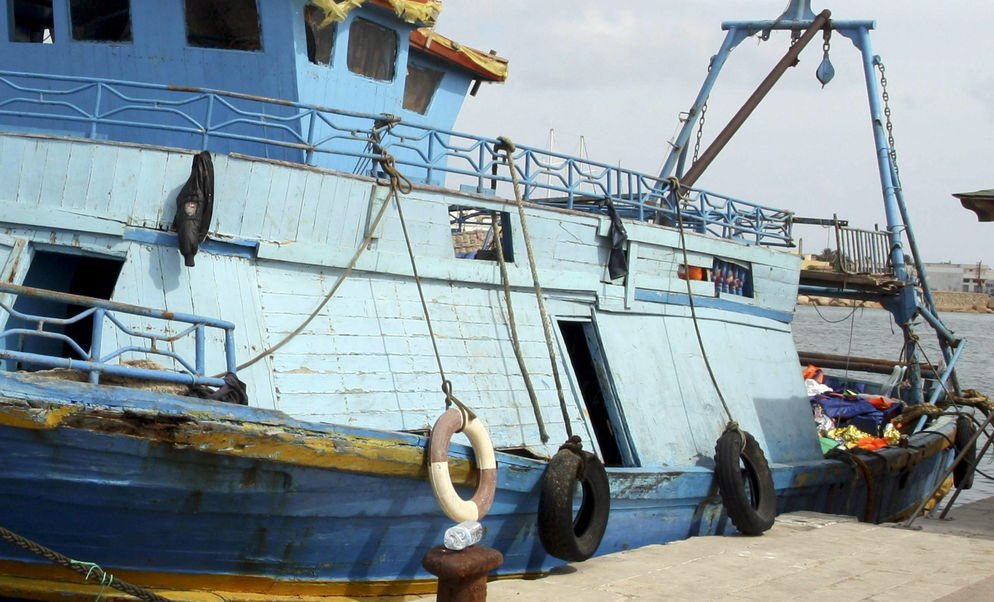 Naufragio-italiana-Lampedusa-inmigrantes-muertos_LNCIMA20131003_0093_27