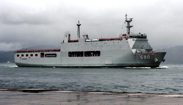 Sailing-pass04