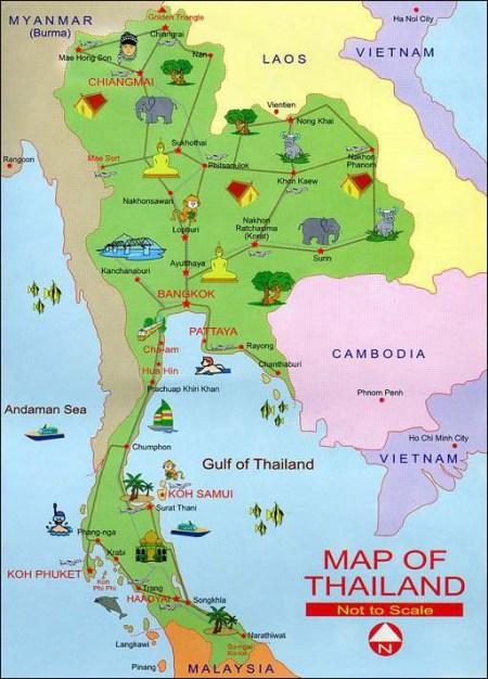 thailandmap2