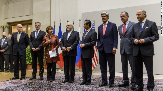 131123225830-iran-agreement-01-horizontal-gallery