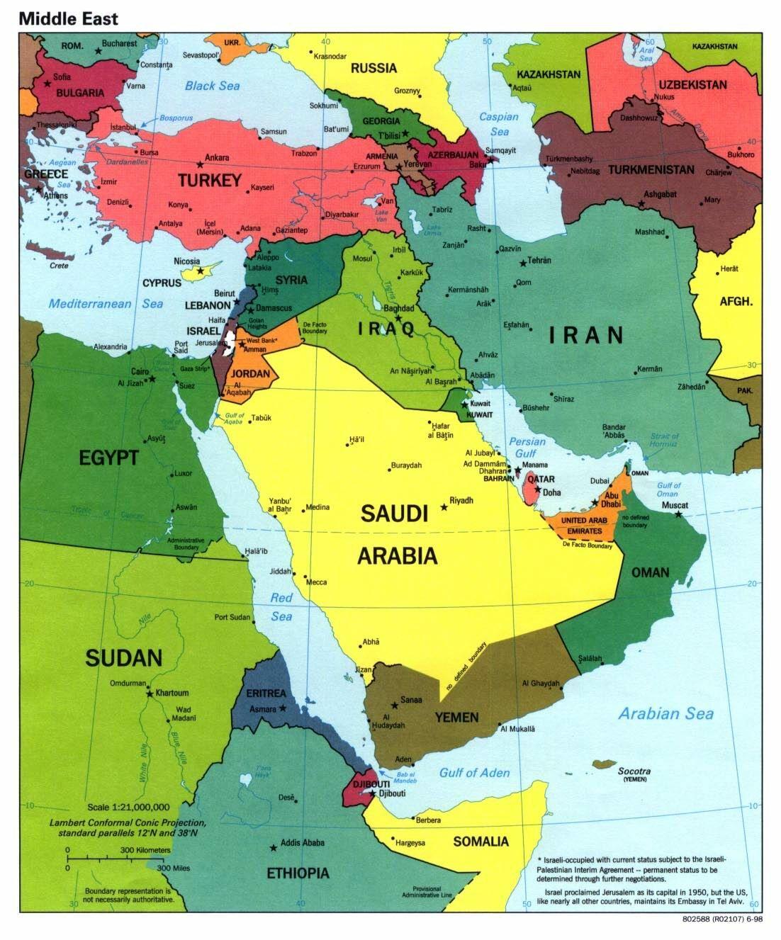 mapa-medio-oriente