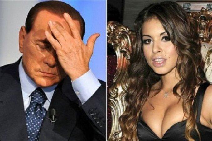 Silvio-Berlusconi-condenado-a-_54376938765_54115221152_960_640