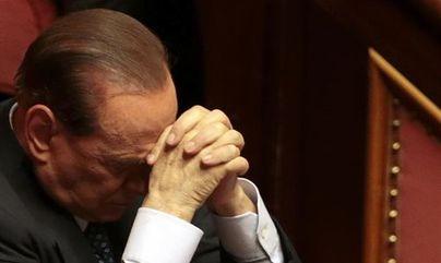Silvio-Berlusconi_ESTIMA20131004_0248_26