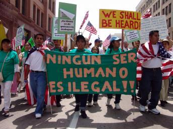 Inmigrantes 3