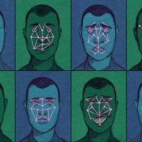 Algoritmos faciales muestran pensamiento o forma de vida de personas