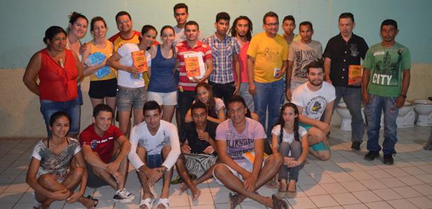 BRAZIL_Lirian_Padua_620