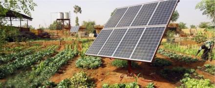 energia-solar2