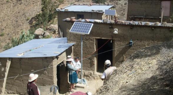 panel_solar_rural