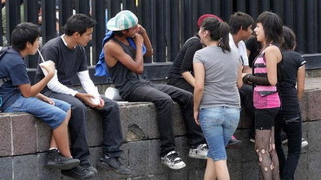 Argentina-trabaja-estudiaweb_IECIMA20160121_0044_7