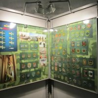 balaklava-naval-museum (3)