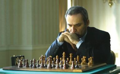 garry-kasparov-04-1024x639