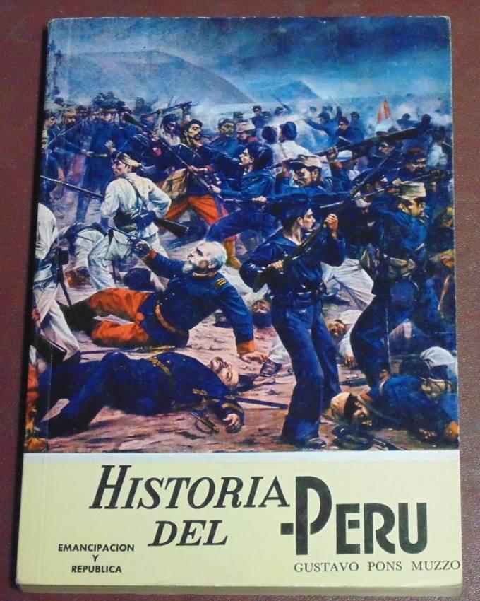 historia-del-peru-gustavo-pons-muzzo-D_NQ_NP_21233-MLC20207496609_122014-F