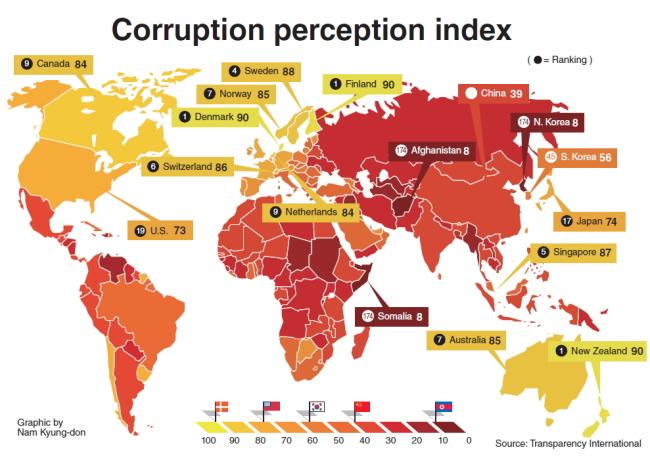 Foto-mapa-indice-corrupción-en-el-mundo041214