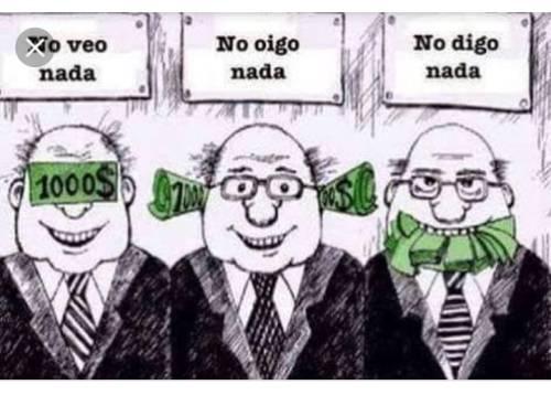 9 dinero