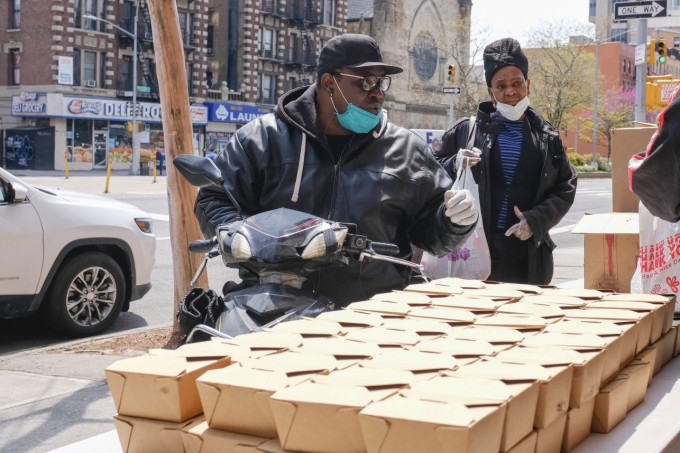 free-meals-harlem-church-1