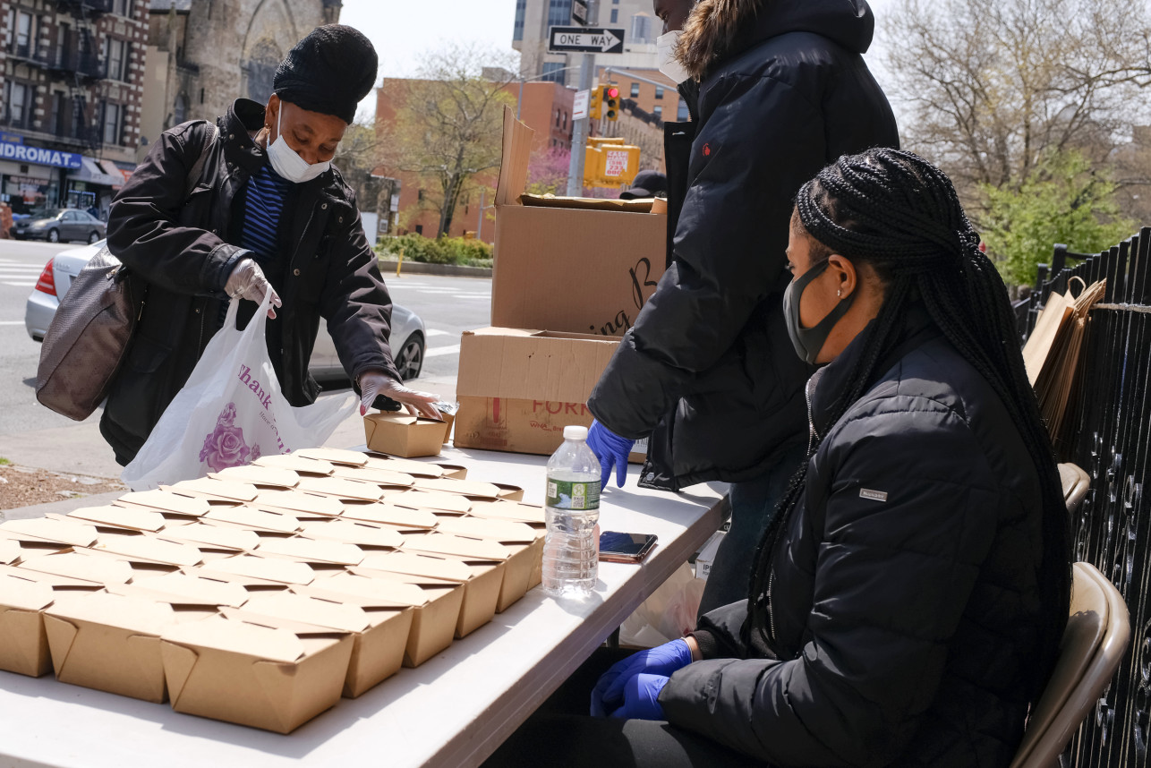 free-meals-harlem-church-2