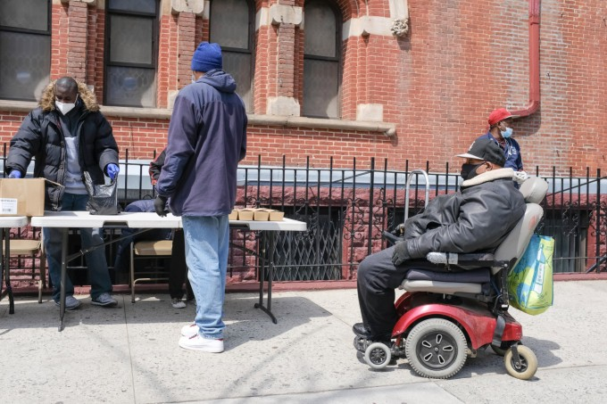 free-meals-harlem-church-3