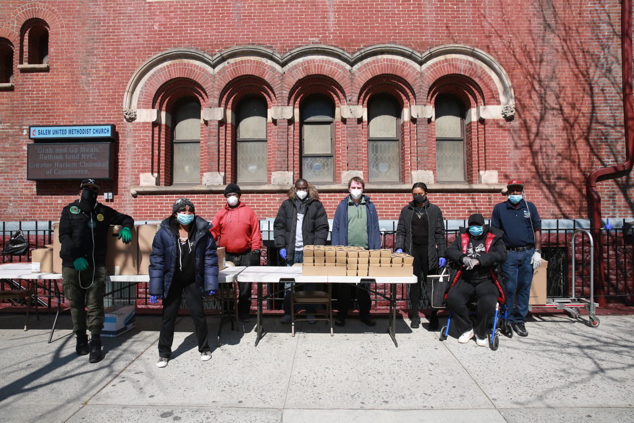 free-meals-harlem-church-5